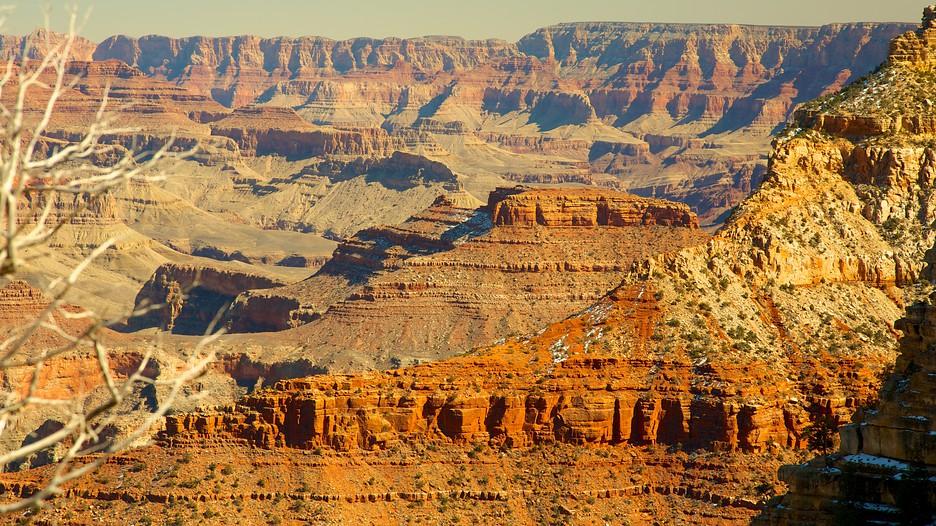 Phoenix Arizona Travel Packages