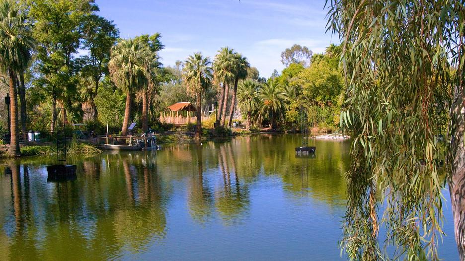 Phoenix Zoo In Phoenix Arizona Expedia Ca