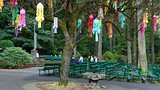 Grotto - Portland - Tourism Media