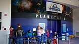 Oregon Museum of Science and Industry - Portland - Tourism Media