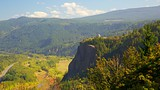 Chanticleer Point - Portland - Tourism Media
