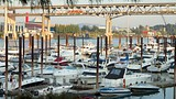 Tom McCall Waterfront Park - Portland - Tourism Media