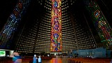 Catedral Metropolitana - Brazil - Tourism Media