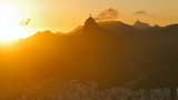 Sugar Loaf Mountain - Brazil - PhotoJoy