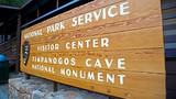 Timpanogos Cave National Monument - Salt Lake City - Tourism Media