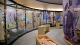 Utah Museum of Natural History - Utah - Tourism Media