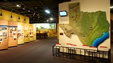 Institute of Texan Cultures - San Antonio - Tourism Media