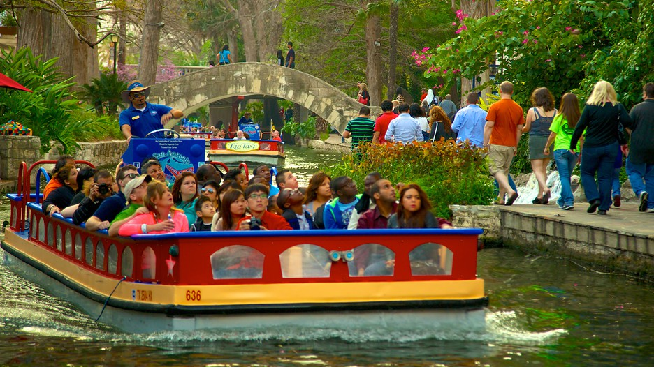 63 rows · San Antonio Vacation Packages for Hotels, the San Antonio Riverwalk, Theme Parks, .