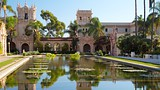 Showing item 3 of 48. Casa de Balboa - Tourism Media