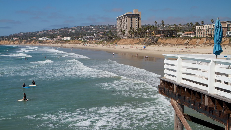 Pacific Beach Holidays Cheap Pacific Beach Holiday Packages Amp Deals Expedia Com Au