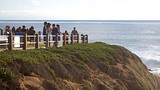 Showing item 47 of 48. La Jolla Cove - San Diego County - Tourism Media