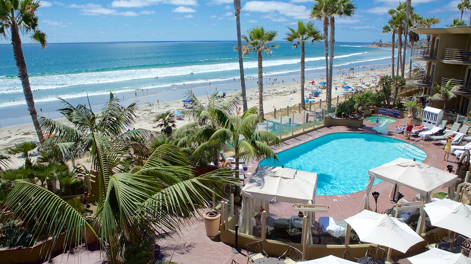 trip to san diego San diego tourism: tripadvisor has 673,766 reviews of san diego hotels, attractions, and restaurants making it your best san diego resource.