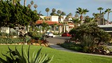 Showing item 22 of 48. La Jolla - San Diego County - Tourism Media