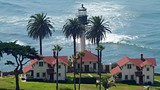 Cabrillo National Monument - Tourism Media