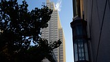 Financial District - Ferry Building - San Francisco - Tourism Media