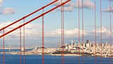 San Francisco - Tourism Media
