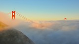 Showing item 24 of 91. Golden Gate Bridge - Tourism Media