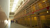 Showing item 19 of 91. Alcatraz Island - Tourism Media