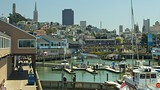 Showing item 13 of 91. Fisherman's Wharf - Tourism Media
