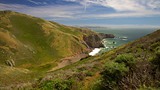 Tennessee Valley - California - Tourism Media