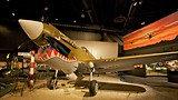 Museum of Flight - Washington - Tourism Media