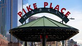 Pike Place Market - Washington - Tourism Media