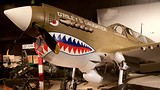 Museum of Flight - Seattle - Tourism Media