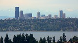 Seattle - Tourism Media