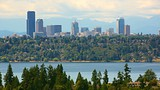 Bellevue - Seattle - Tourism Media