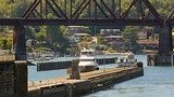 Hiram M. Chittenden Locks - Seattle - Tourism Media