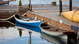 Center for Wooden Boats - Seattle - Tourism Media