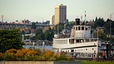 South Lake Union - Seattle - Tourism Media