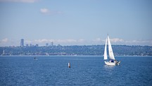 Kirkland - Seattle