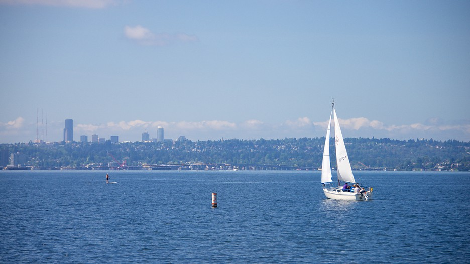 Kirkland holidays book cheap holidays to kirkland and for Cheap vacations from seattle