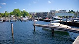 Marina Park - Seattle - Tourism Media