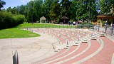 Veterans Memorial Amphitheater - Bothell - Tourism Media