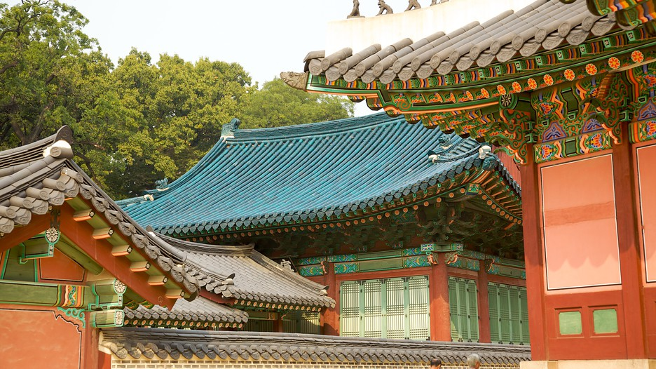 south korea a vacation destination essay Save up to $c590 with our flight + hotel seoul vacation packages design your perfect seoul vacation by comparing prices, reading reviews and finding great deals on travel with expediaca.