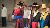 Deoksugung Palace - Seoul - Tourism Media