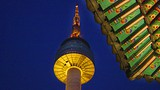 N Seoul Tower - Seoul - Korea Tourism Organization