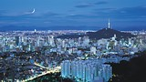 Seoul - Korea Tourism Organization