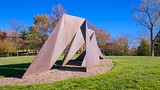 Laumeier Sculpture Park - Missouri - Tourism Media
