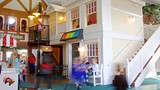 Magic House - St. Louis Children's Museum - Missouri - Tourism Media