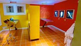 Magic House - St. Louis Children's Museum - St. Louis - Tourism Media