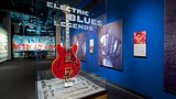 National Blues Museum - Missouri - Tourism Media