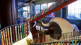City Museum - St. Louis - Tourism Media