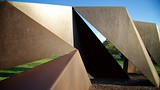 Laumeier Sculpture Park - St. Louis - Tourism Media