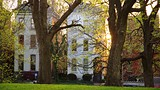 Lafayette Square - Missouri - Tourism Media