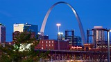 St. Louis - Missouri - Tourism Media