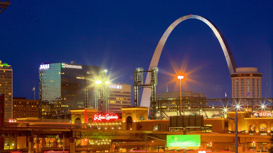 Now you save even more with St. Louis Vacation Savings coupons. Click below for $ in coupons and special deals at hotels and attractions including the Gateway Arch, Saint Louis Zoo, Missouri Botanical Garden, Butterfly House, Union Station, Missouri History Museum, Saint Louis Art Museum, Magic House and St. Louis Cardinals.
