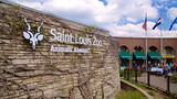 St. Louis Zoo - Missouri - Tourism Media